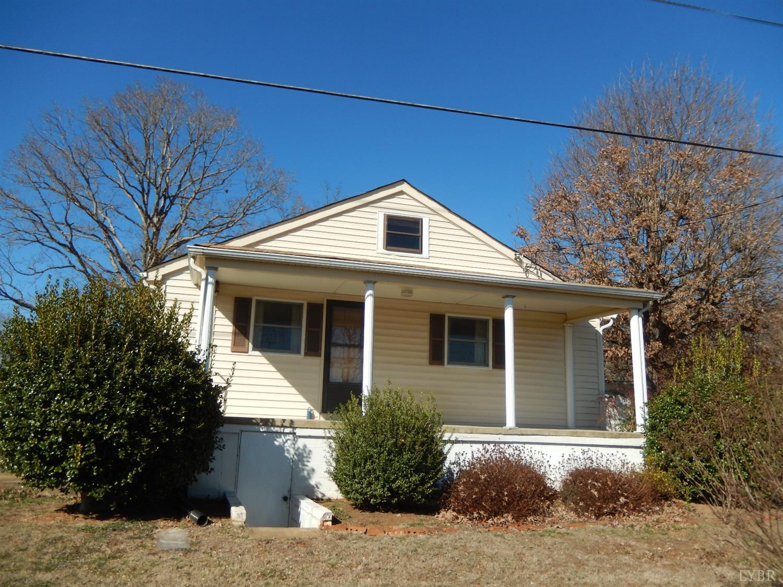 Photo of 7976 Village Highway  Concord  VA