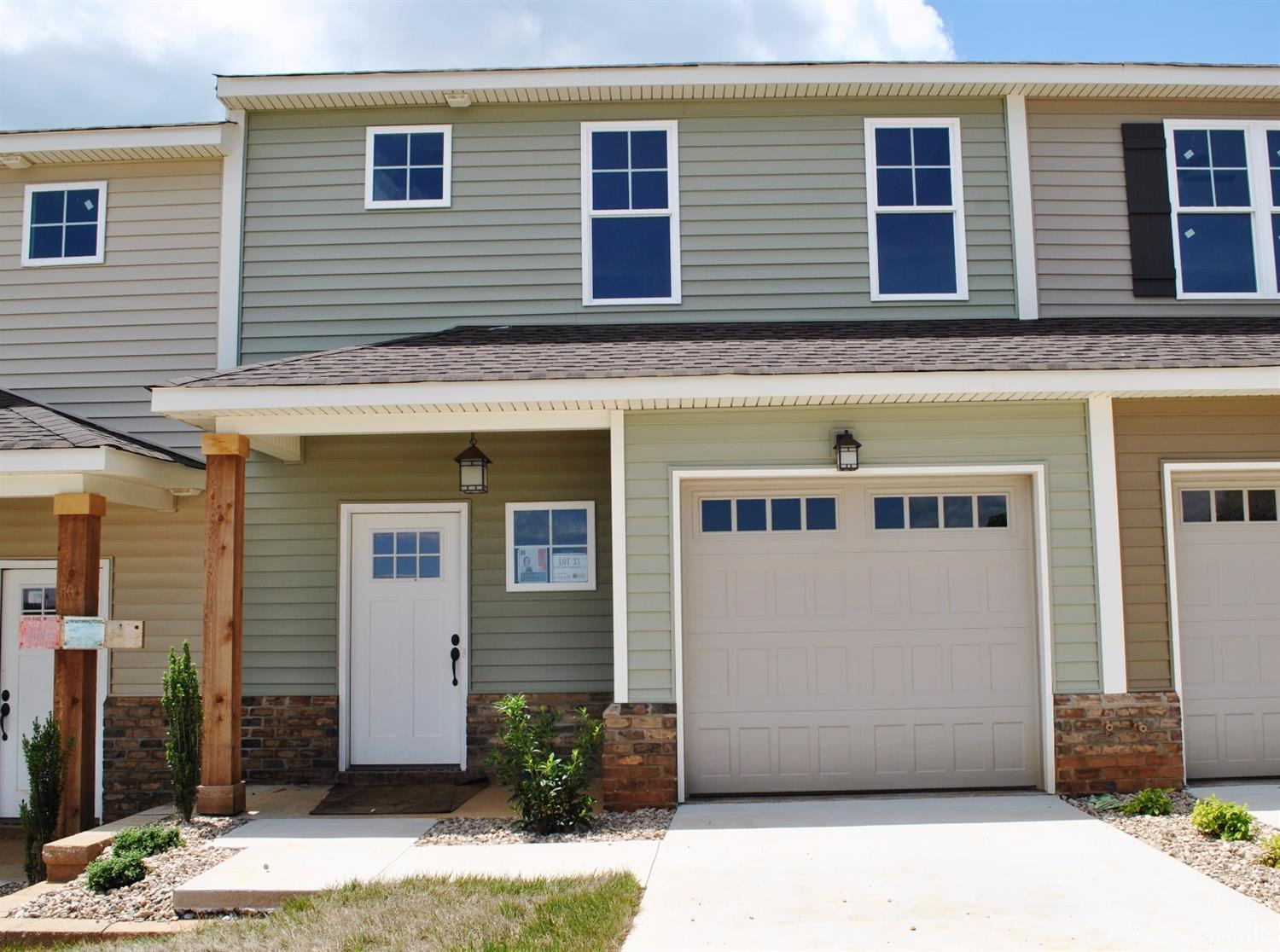 Photo of 1221-Lot 33 Commonwealth Circle  Forest  VA