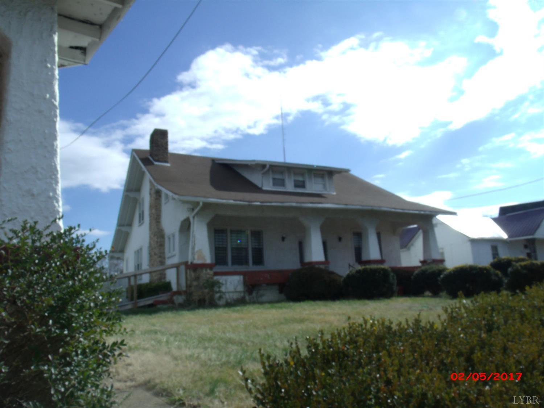 Photo of 139 Main Street  Madison Heights  VA