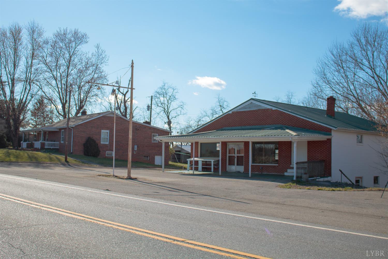 Photo of 6195 Smith Mountain Lake Prkwy  Huddleston  VA