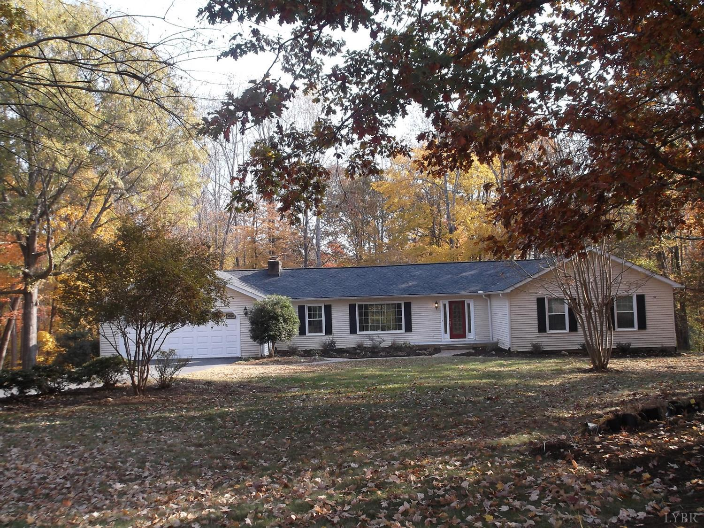 Photo of 341 Laurel Woods Drive  Danville  VA