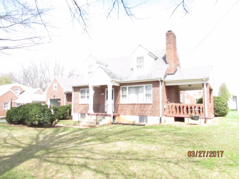 Photo of 144 Lyttleton Lane  Madison Heights  VA