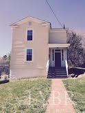 Photo of 1717 Liberty Street  Lynchburg  VA