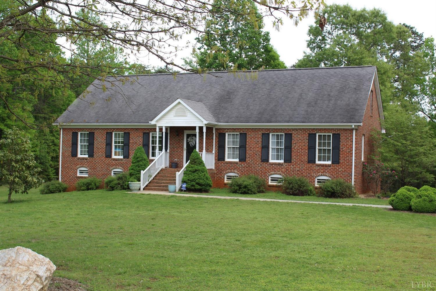 Photo of 5200 Colonial Highway  Evington  VA