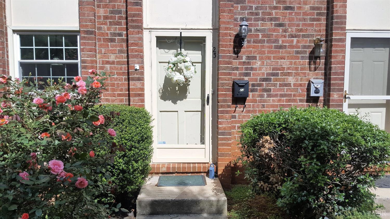 Photo of 3101 Link Road  Lynchburg  VA