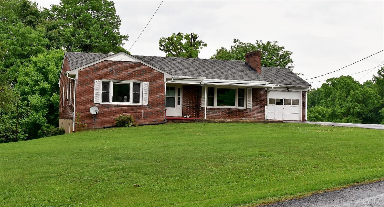 Photo of 144 Mountainview Drive  Madison Heights  VA