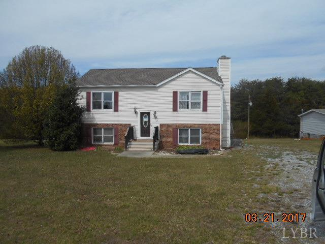 Photo of 5573 Gladys Road  Altavista  VA