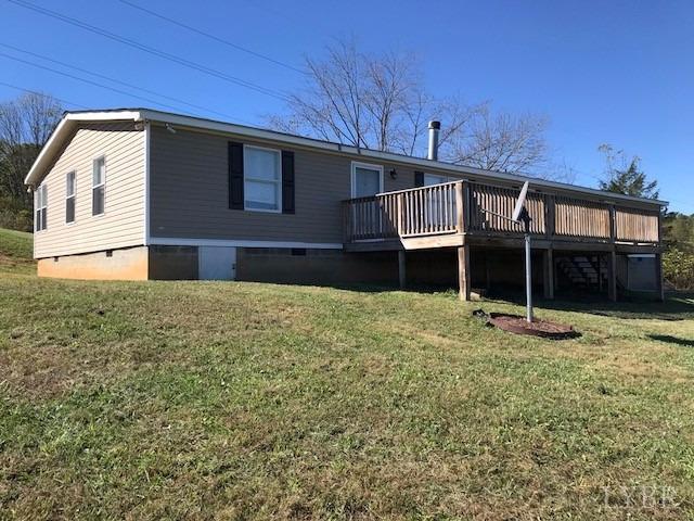 Photo of 11254 Logan Creek Road  Austinville  VA