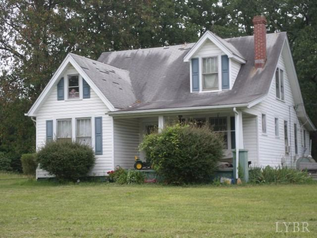 Photo of 27 Three C Place  Altavista  VA