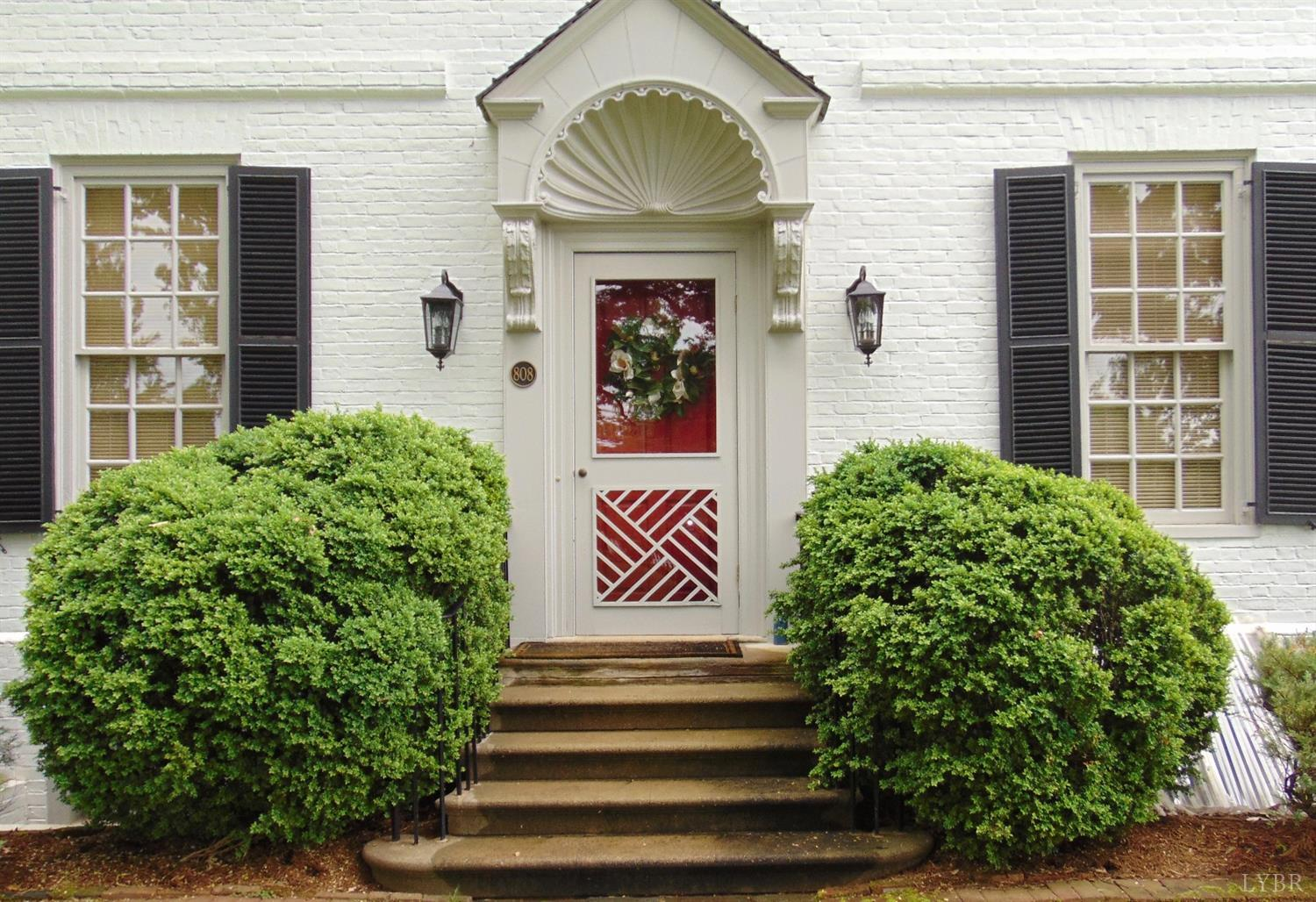 Single Family Residence, Other,See Remarks - Bedford, VA (photo 3)