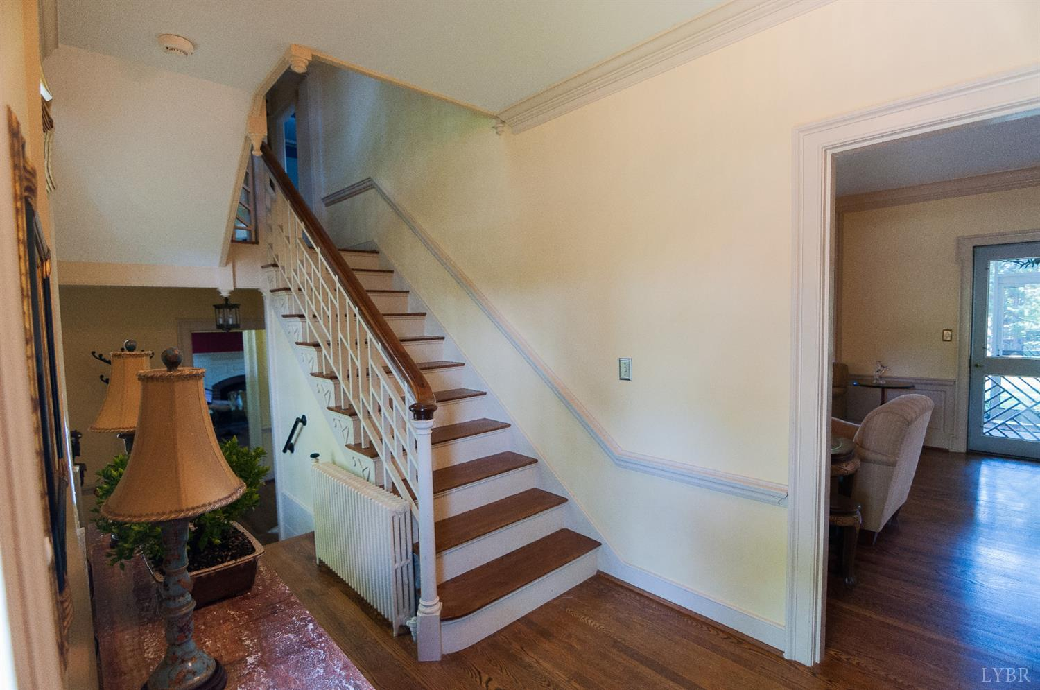 Single Family Residence, Other,See Remarks - Bedford, VA (photo 4)