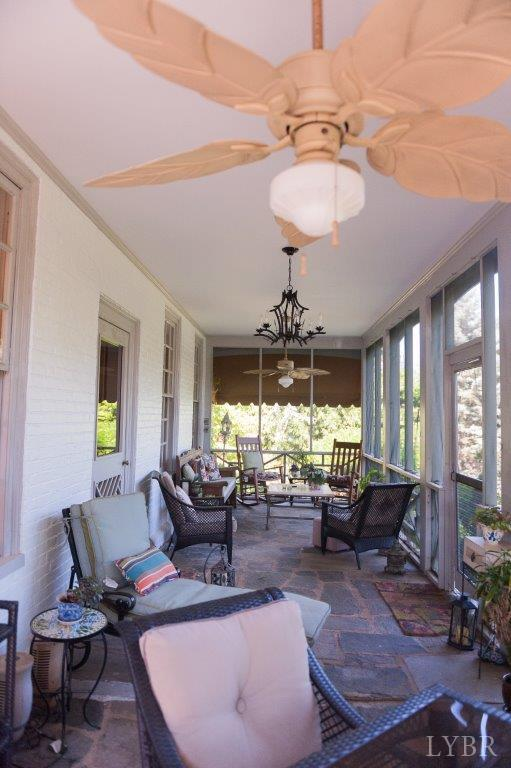 Single Family Residence, Other,See Remarks - Bedford, VA (photo 5)