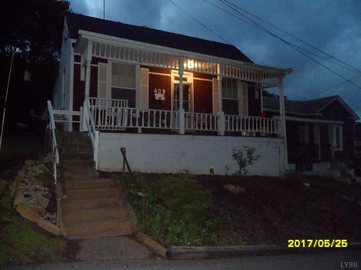 Photo of 409 Pine  Lynchburg  VA