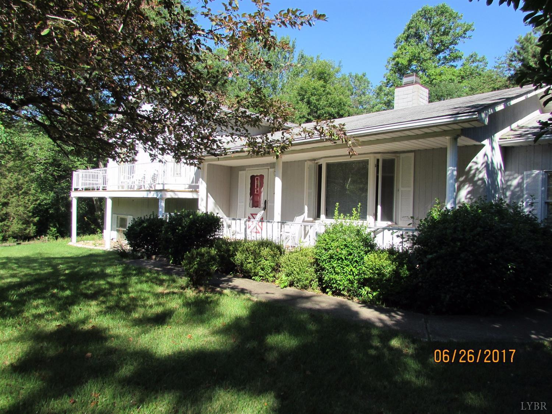 Photo of 541 Peters Hollow Rd  Monroe  VA