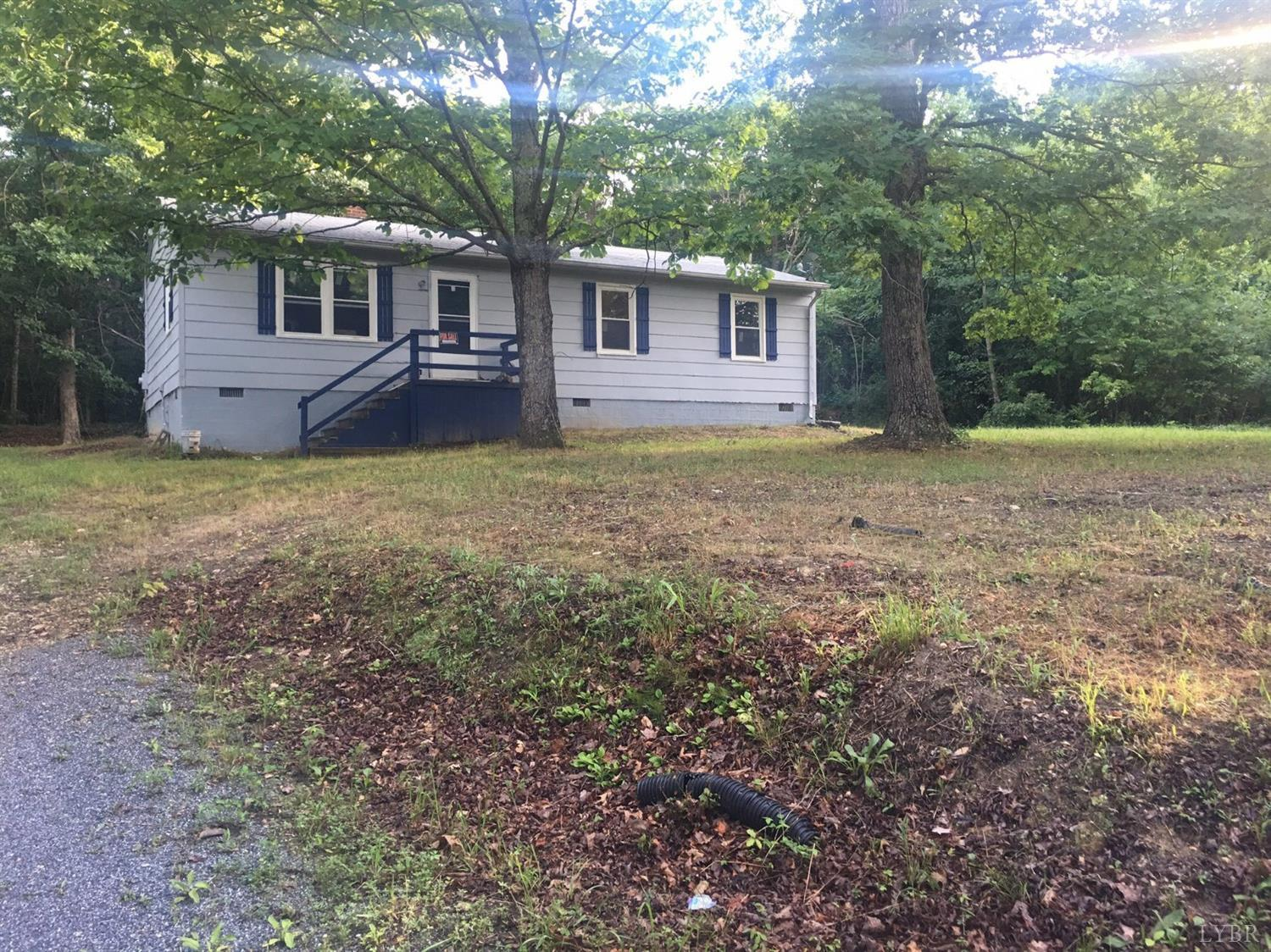 Photo of 4585 Rolling Hill Road  Red House  VA