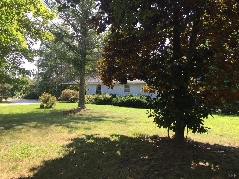 Photo of 180 Jack Rabbit Lane  Appomattox  VA