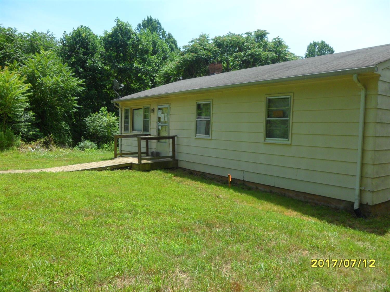 Photo of 720 Boxwood Farm Rd  Amherst  VA