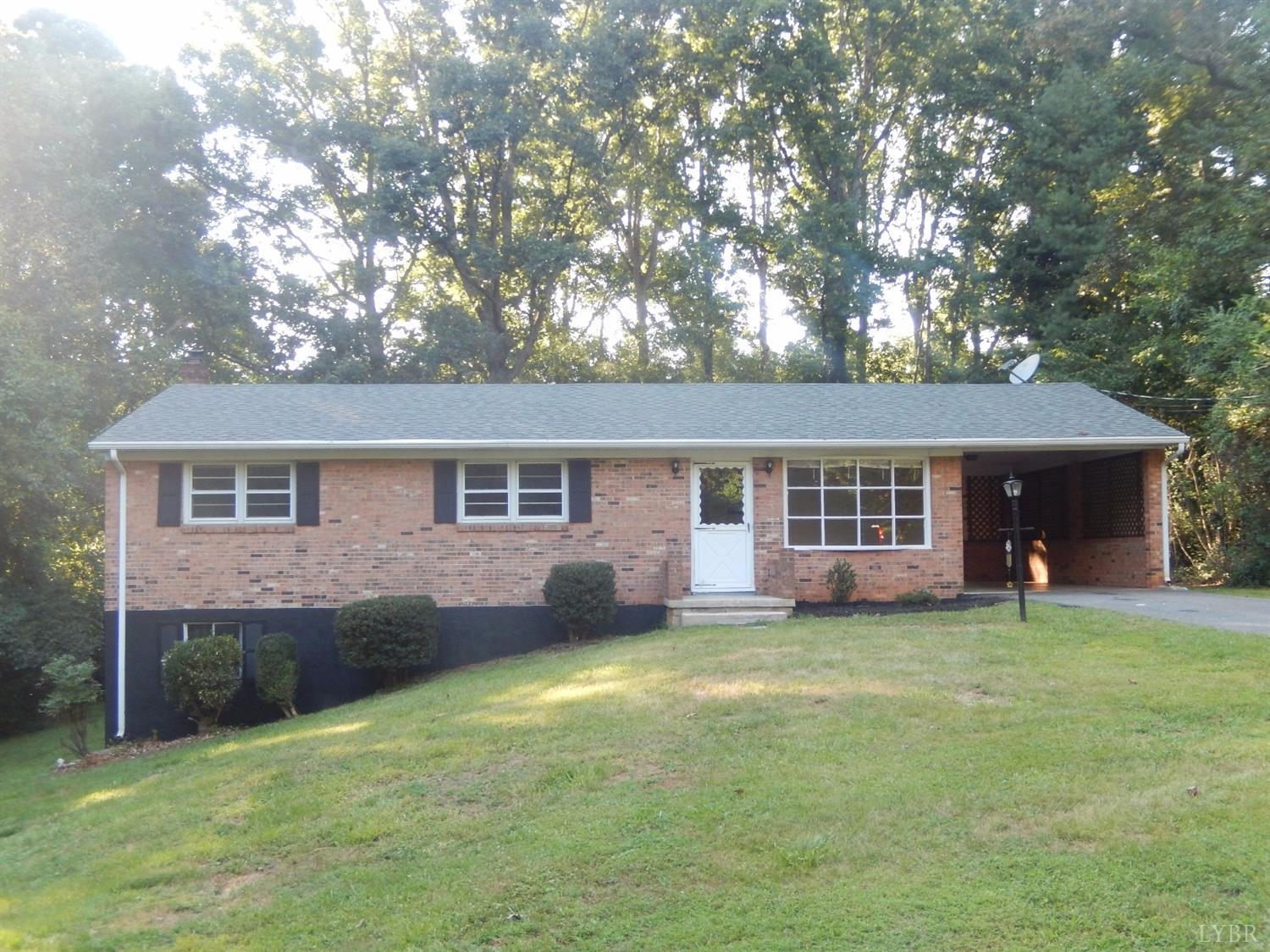 Photo of 142 Independence Circle  Forest  VA