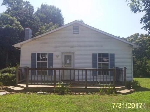 Photo of 509 The Pines Lane  Arrington  VA