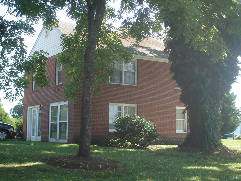 Photo of 141 Glenway Dr  Amherst  VA