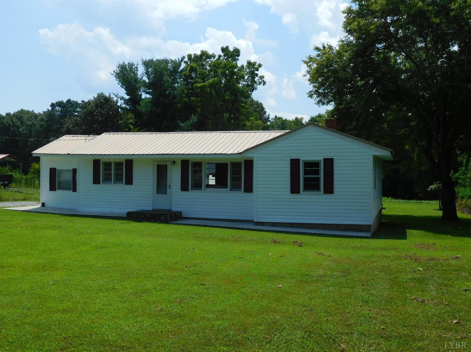 Photo of 3529 Forest Road  Bedford  VA