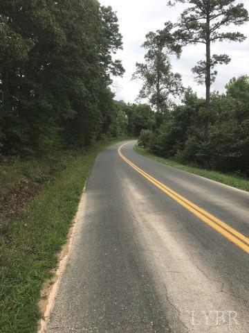 0 Morningstar Road Appomattox, VA 24522