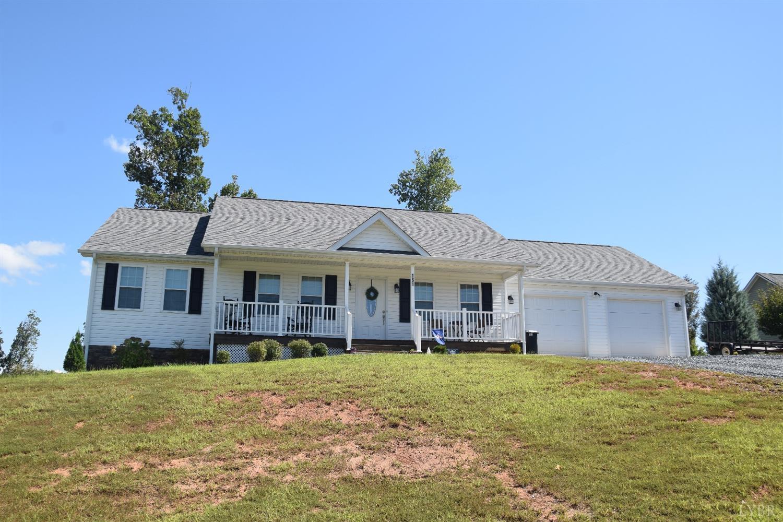 Photo of 161 Oakview Drive  Monroe  VA