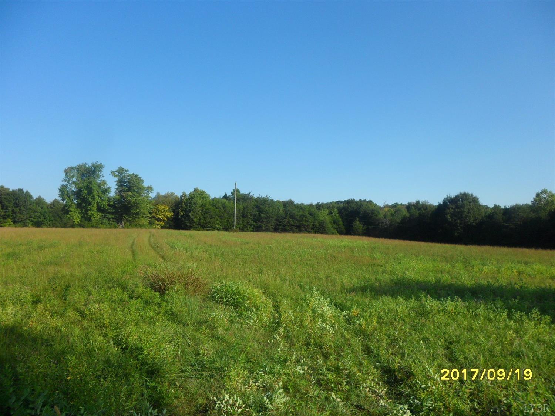 5315 Lowesville Road Arrington, VA 22967