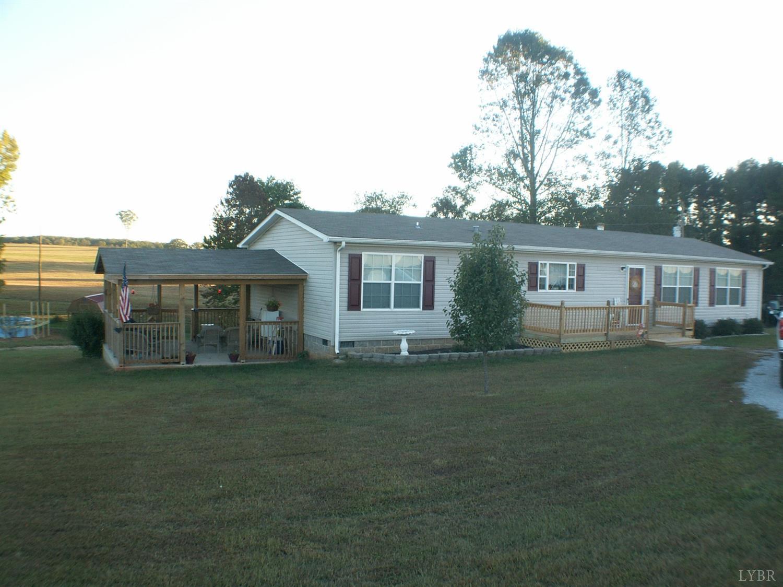 Photo of 625-625 Dalton Farm Lane  Gretna  VA