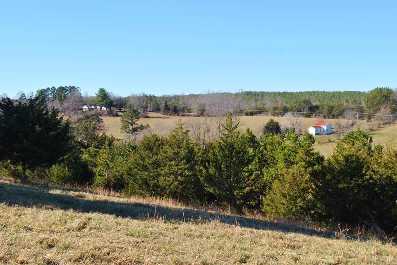 3082 Liberty Chapel Road Appomattox, VA 24522