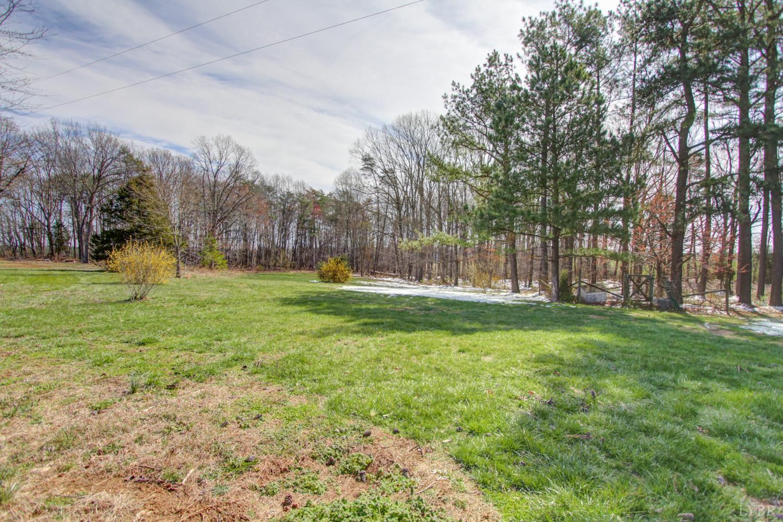 Single Family Residence, Ranch - Concord, VA (photo 2)