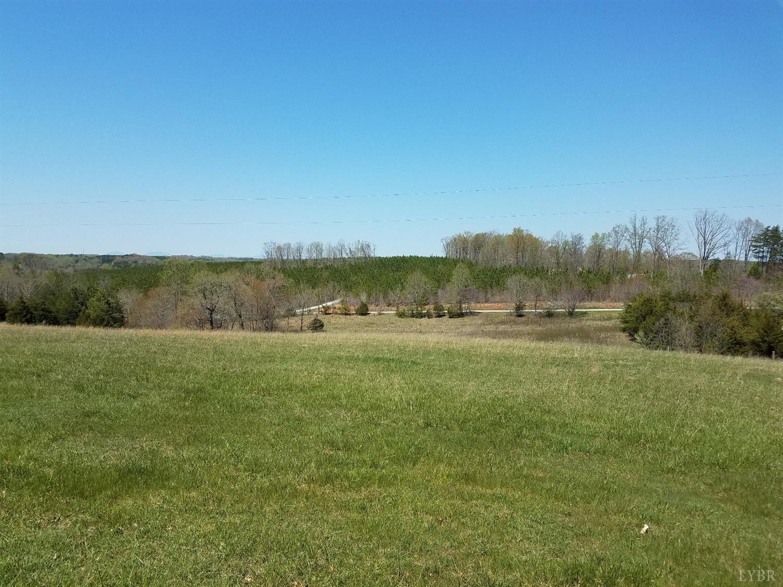 4-lot Staunton River Farm Road Altavista, VA 24517