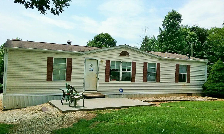 831 S Powells Island Road Arrington, VA 22922
