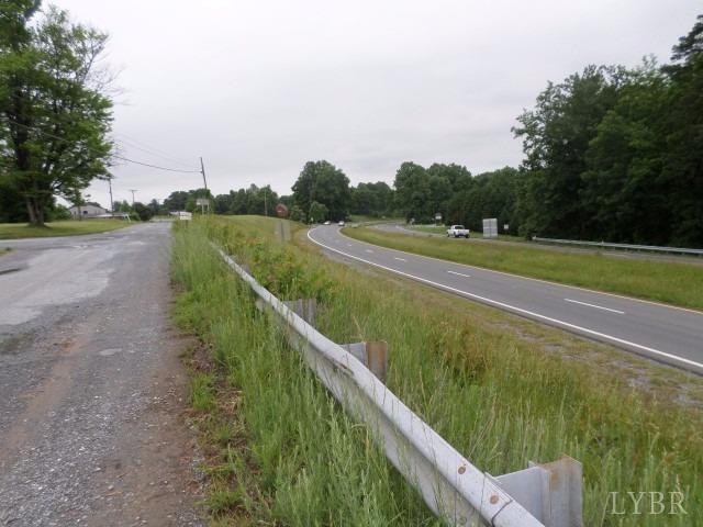 0 Wards Road - photo 2