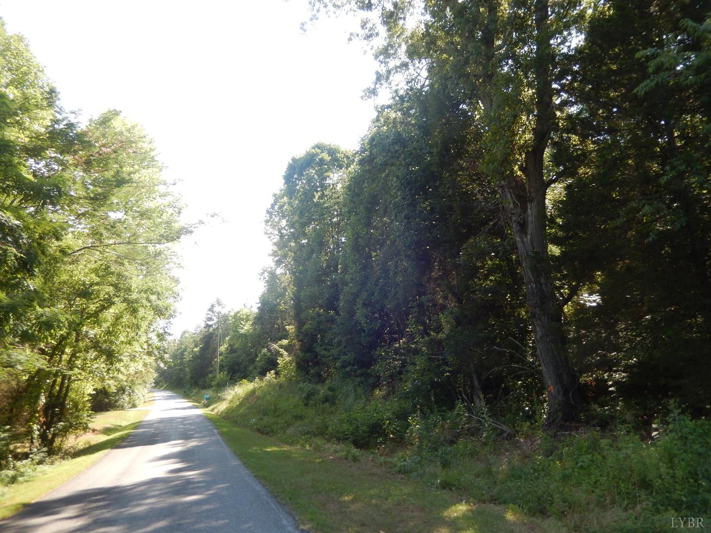 0 halseys bridge Road Evington, VA 24550