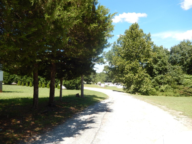 375 Marysville Road Altavista, VA 24517