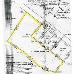 0 Lot 1 Gladys Road Altavista, VA 24517