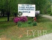 801 Lake Nelson Lane Arrington, VA 22922