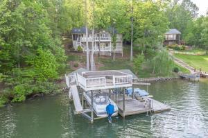 204 Summer Lane, Smith Mountain Lake, Virginia