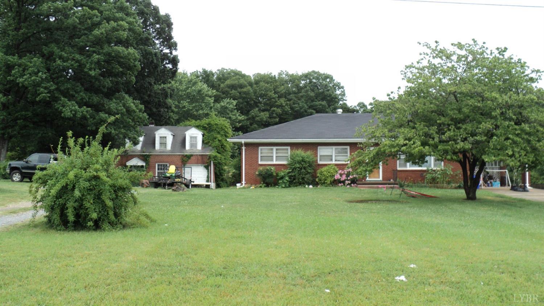 primary photo for 14439 Wards Road, Lynchburg, VA 24502, US