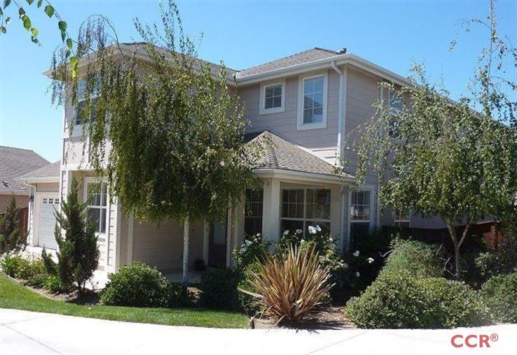 Real Estate for Sale, ListingId: 29037601, Los Alamos,CA93440