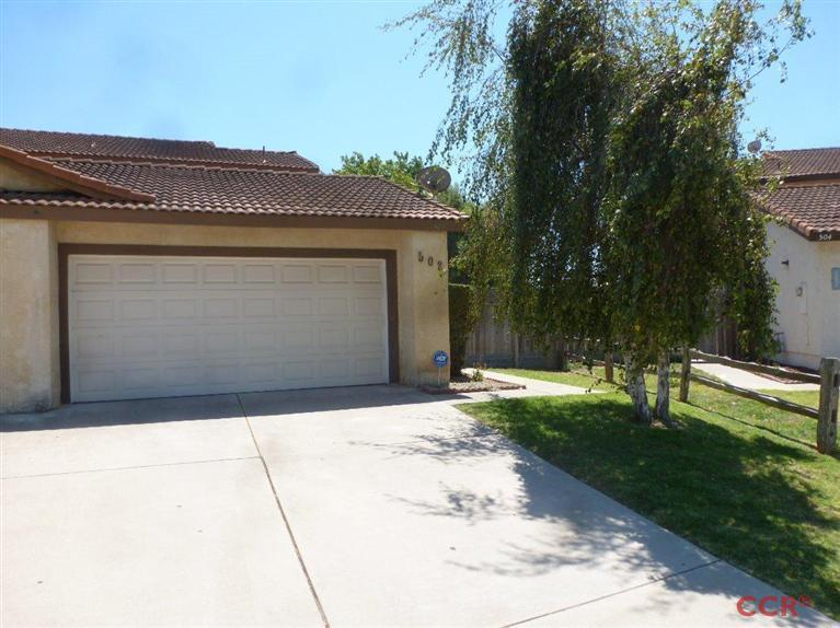502 Summerwood Ln, Lompoc, CA 93436
