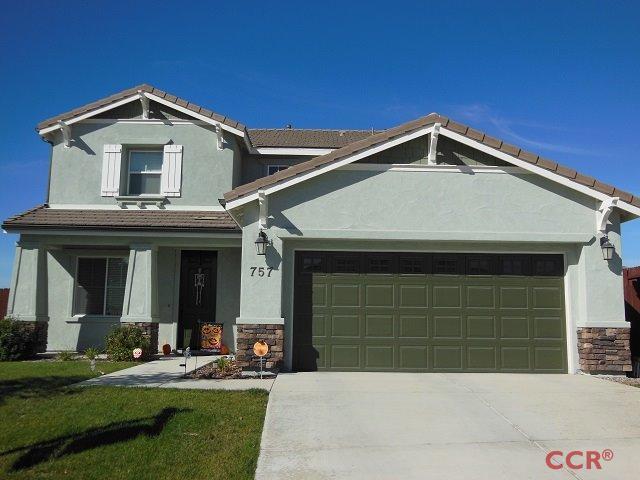 757 Pluto Ave, Lompoc, CA 93436