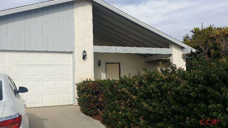 917 Northpoint Pl, Lompoc, CA 93436