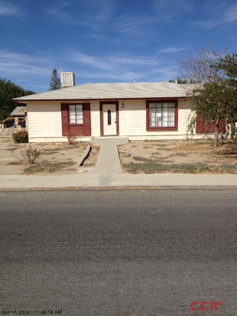 Real Estate for Sale, ListingId: 33492556, New Cuyama,CA93254