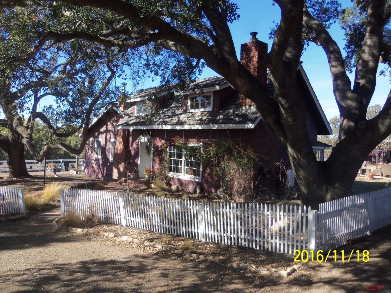 Real Estate for Sale, ListingId: 36306296, Los Olivos,CA93441