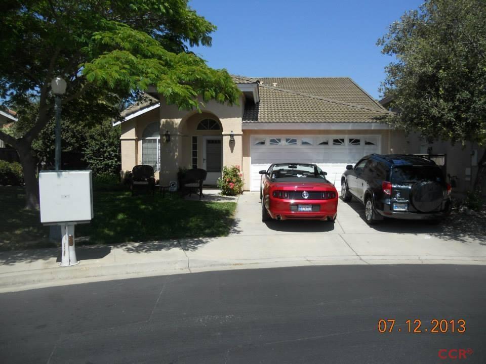 1332 Sunnybrook Ct, Lompoc, CA 93436
