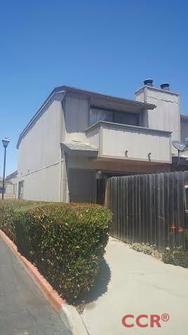 Photo of 1036 West Chestnut Avenue  Lompoc  CA