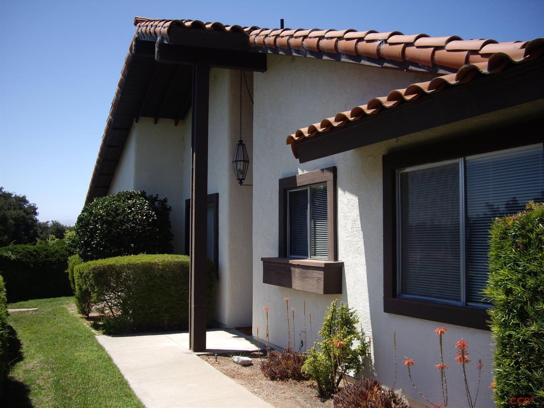 Photo of 4156  Oakwood Court  Lompoc  CA