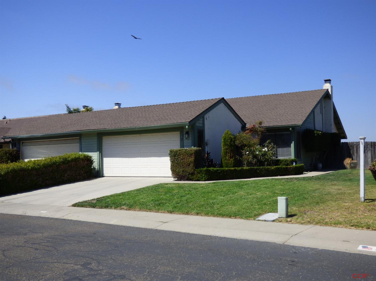 Photo of 2201  Hermosa Court  Lompoc  CA